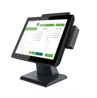 pOS Machine5